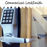 Los Angeles Emergency Locksmith Los Angeles, CA 310-359-6639